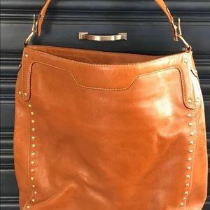 Michael Kors Computer Bag/Briefcase